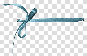 ribbon ribbon,blue ribbon PNG clipart