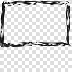 Rectangle Line, rectangle PNG clipart
