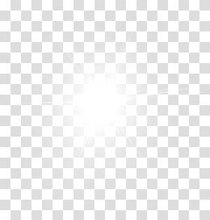 light effects,light effect,lens optical PNG
