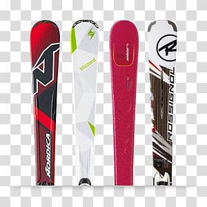 Ski Bindings Edge to Edge Skis Rossignol Ski Boots, Co-exucutive PNG clipart