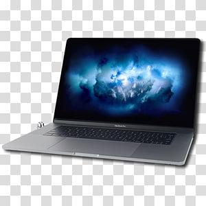 MacBook Pro iMac Pro, macbook PNG