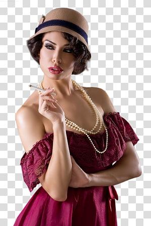 Blog .am Woman .de, others PNG