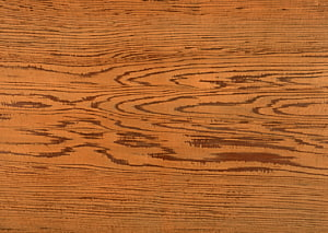 Wood grain Texture mapping Lumber, Wood PNG