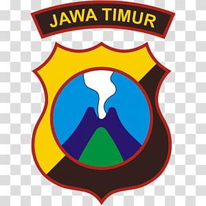 East Java Kepolisian Daerah Jawa Timur, others PNG clipart