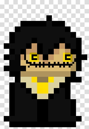 無慈悲な8bit 1 Pixel art Okazaki Ni Sasagu Game Streaming media, enter the gungeon PNG