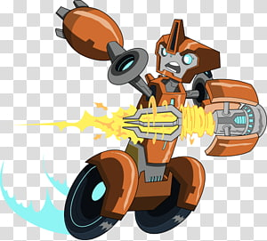 Optimus Prime Bumblebee Grimlock Decepticon, others PNG clipart