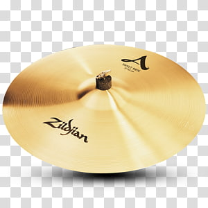 Avedis Zildjian Company Ride cymbal Cymbal pack Crash cymbal, Drums PNG clipart
