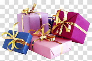 Christmas gift Birthday Christmas Day Friendship Day, gift PNG