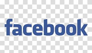 Facebook, Inc. Social network advertising Facebook Messenger, durga PNG clipart