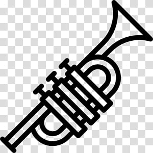 Musical Instruments Trumpet Wind instrument, musical instruments PNG