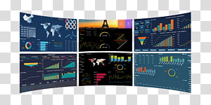 Data analysis Data science Business Big data, Business PNG clipart