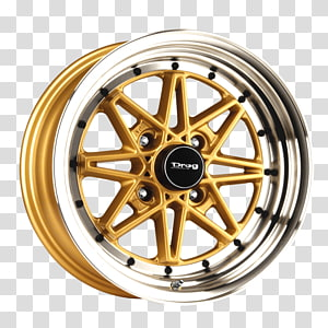 Wheel Car Rim Drag Toyota, wheel rim PNG