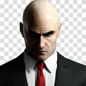Hitman: Absolution Hitman: Blood Money Agent 47 Xbox 360, max payne PNG clipart