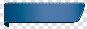 Wallet Rectangle, banner PNG