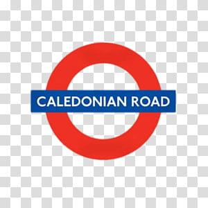Caledonian Road art, Caledonian Road PNG