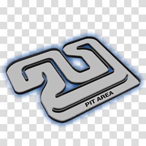 Pioneer Valley Indoor Karting alt attribute Kart racing Race car driver Auto racing, wedding kart PNG