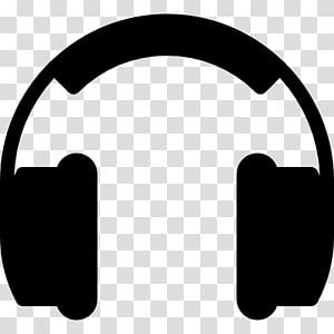 Headphones Computer Icons Headset, headphones PNG
