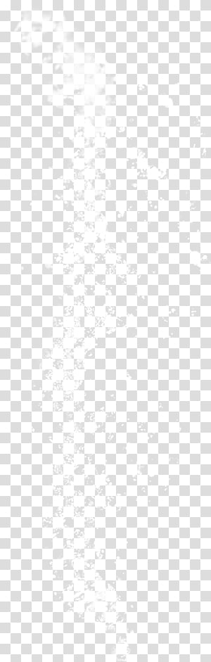 water bobbles illustration, White Black Angle Area Pattern, Spray,Water ripples PNG