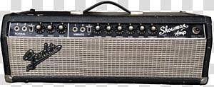 Guitar amplifier Jon Meyerjon Fender Showman Electronic Musical Instruments, others PNG
