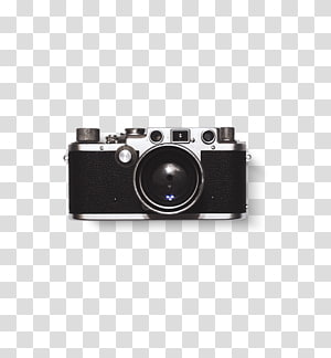Mirrorless interchangeable-lens camera Camera lens graphic film Electronics, camera lens PNG clipart