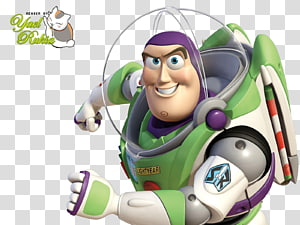 Buzz Lightyear illustration, Toy Story 2: Buzz Lightyear to the Rescue Jessie Sheriff Woody, story PNG clipart