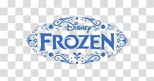 Elsa Olaf Anna Disney Princess, elsa PNG clipart