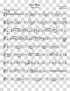 Sheet Music Piano Song Flute, sheet music PNG clipart