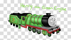 Thomas Train Toby the Tram Engine Steam locomotive, train PNG clipart