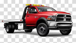 Car Tow truck Towing Roadside assistance, Department Of Motor Vehicles PNG