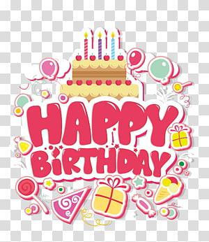 Birthday cake Wish, Birthday Cake, Happy Birthday greetings PNG clipart