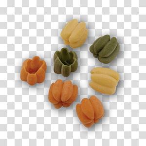 Pasta salad Pumpkin Italian cuisine Dish, Dry Noodles PNG clipart