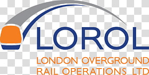 Rail transport Train London Rail Tram London Overground, train PNG clipart