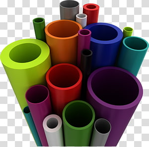 Plastic pipework Plastic pipework , Plastic Pipework PNG clipart
