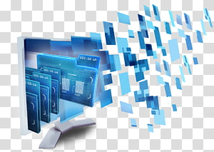 Data management Organization Data governance Business, management PNG