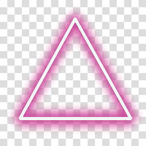 Triangle Light , triangle PNG