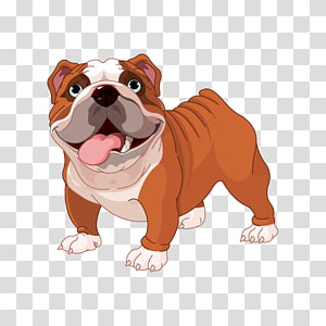 French Bulldog Puppy , puppy PNG