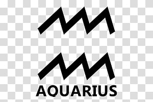 Aquarius PNG