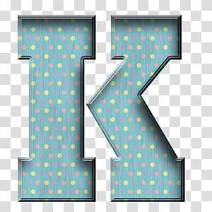 Letter case Alphabet N, 24 letters PNG clipart