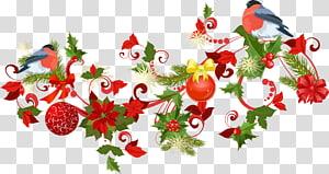 Christmas Card Clip Art.Belt Boot Belt Png Clipart Clipartsky