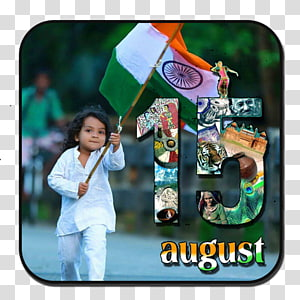 Flag of India Indian independence movement Bharat Mata Indian Independence Day, India PNG clipart