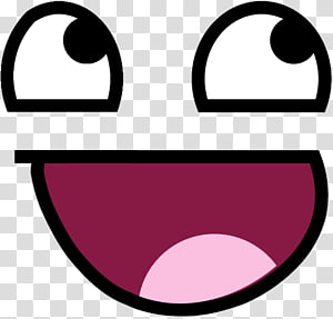Face Smiley , Face PNG clipart