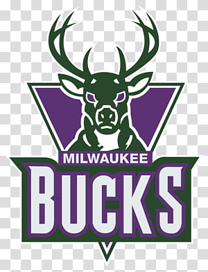 Milwaukee Bucks NBA Minnesota Timberwolves Boston Celtics, nba PNG