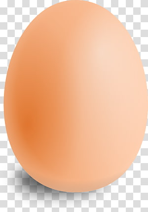 Omelette Scrambled eggs Bacon, egg and cheese sandwich , Egg PNG clipart