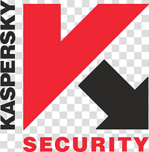 Kaspersky Lab Kaspersky Anti-Virus Kaspersky Internet Security Antivirus software Computer security, others PNG