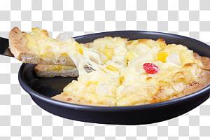 Pizza Italian cuisine Breakfast Vegetarian cuisine European cuisine, Italy Pizza PNG clipart