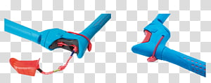 Plastic, design PNG clipart