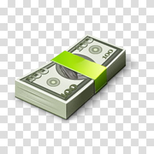 Money Payment Computer Icons Investment Bank, banknote PNG clipart
