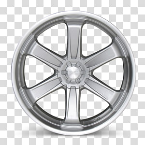 Car Rim Wheel Tire, Wheel Rim Hd PNG