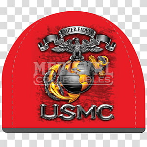 Flag of the United States Marine Corps Semper fidelis Eagle, Globe, and Anchor, united states PNG