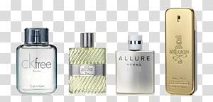 Perfume Chanel Cosmetics Angel Fashion, perfume PNG clipart